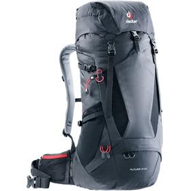 Deuter Futura 34 EL Backpack black
